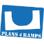 Plans4Ramps icon